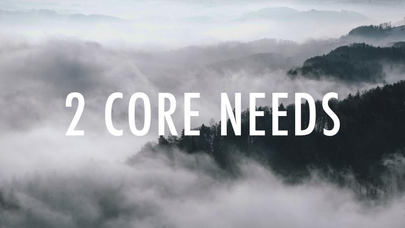2-core-needs